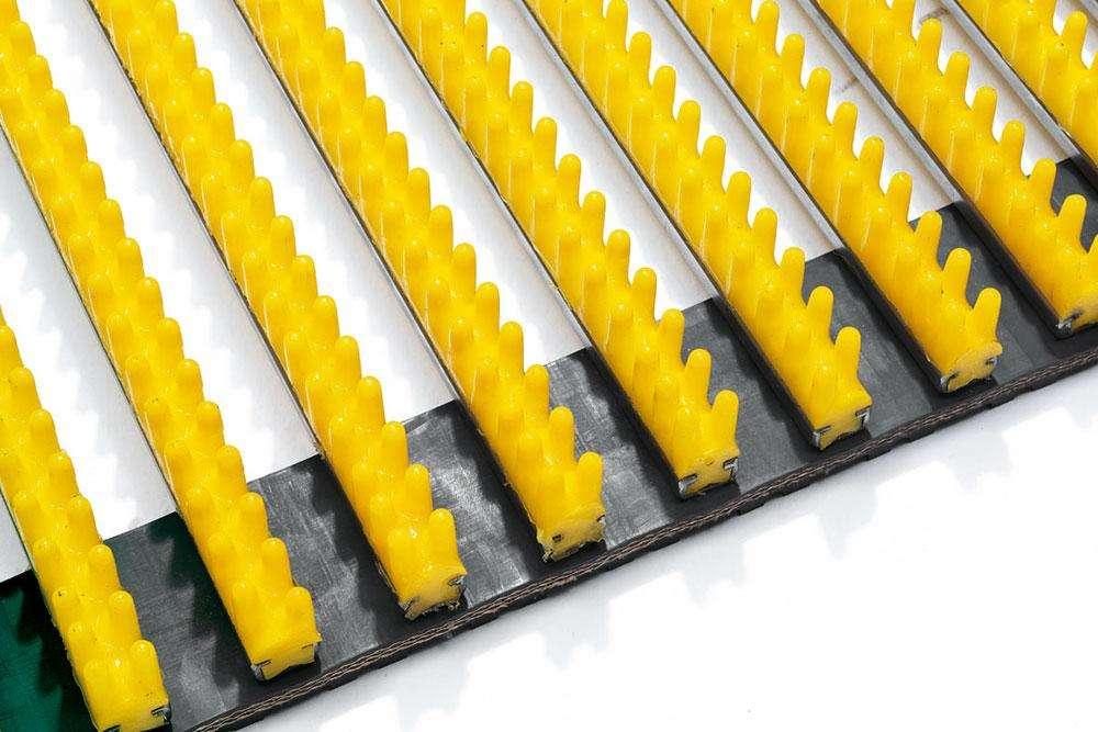 Produkt Slide Bild